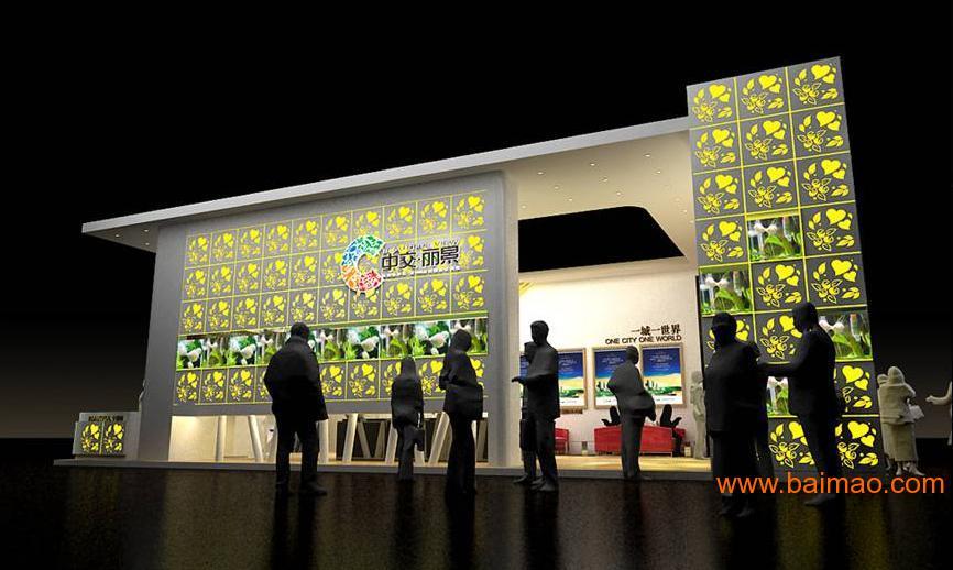 重庆展览展示 展台设计搭建 重庆展览展示公司 博物馆陈列厅设,重庆