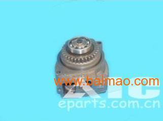 特价卡特彼勒C9水泵_CAT2027676水泵
