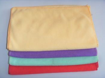 河北超細纖維毛巾供貨廠家批發供應納米毛巾