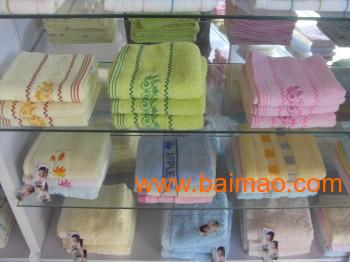 河北方巾生產廠家批發供應各種方巾