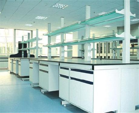 学校实验家具