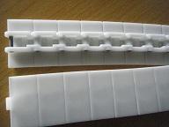 尼龙塑料链条