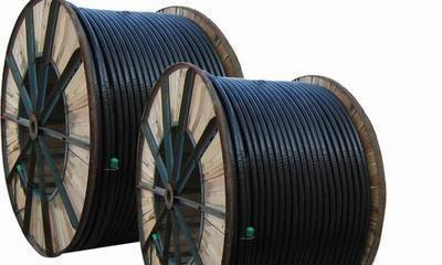 厦门电缆电线收购