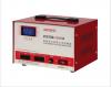 爱克赛供应稳压器 TND-1KVA稳压器 高精度稳