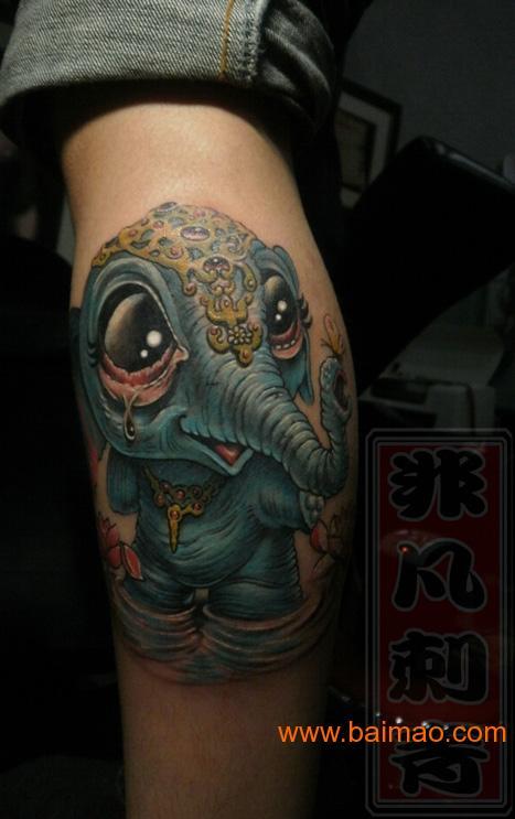 福州非凡刺青店批发供应刺青纹身,纹身彩绘,激光洗纹身,遮盖疤痕图片