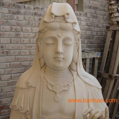 古代佛像石雕廠家|曲陽古代佛像石雕