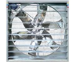 {军民温控}**推拉式风机||耐腐蚀不锈钢风机||新一代降温湿帘||双百叶温室风机【品质**】