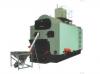 节能环保生物质锅炉/生物质颗粒锅炉/生物质锅炉改造