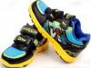 2015新款童运动鞋批发