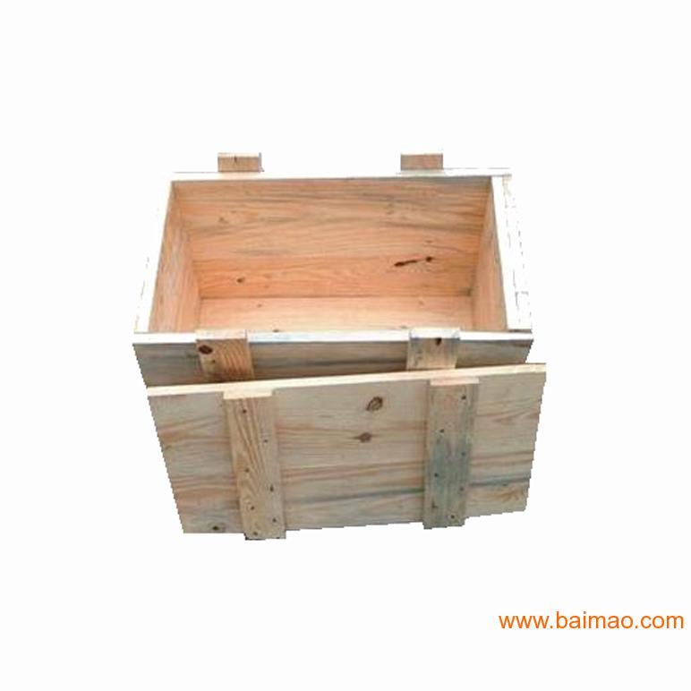厦门木材供应