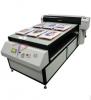 愛普生UV打印機3D浮雕打印機手機殼打印機玻璃瓷磚