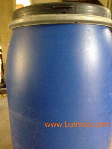 无氨氮脱灰剂供应