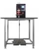 ST-2000微电脑储能点焊机