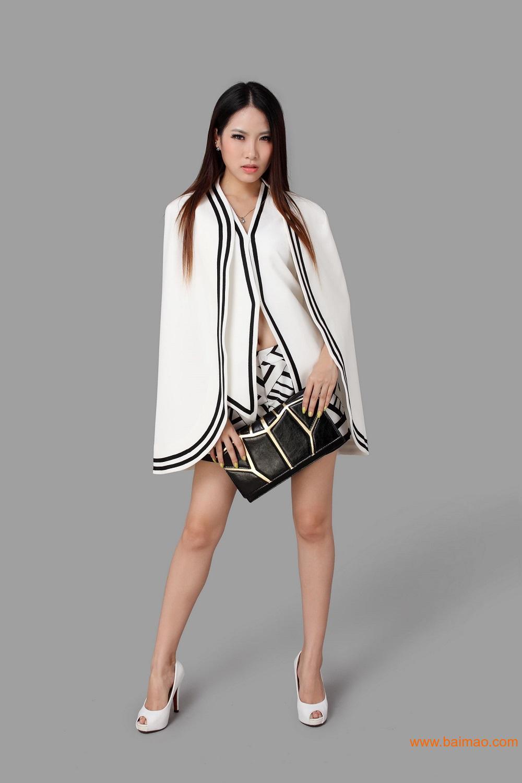 时尚品牌_