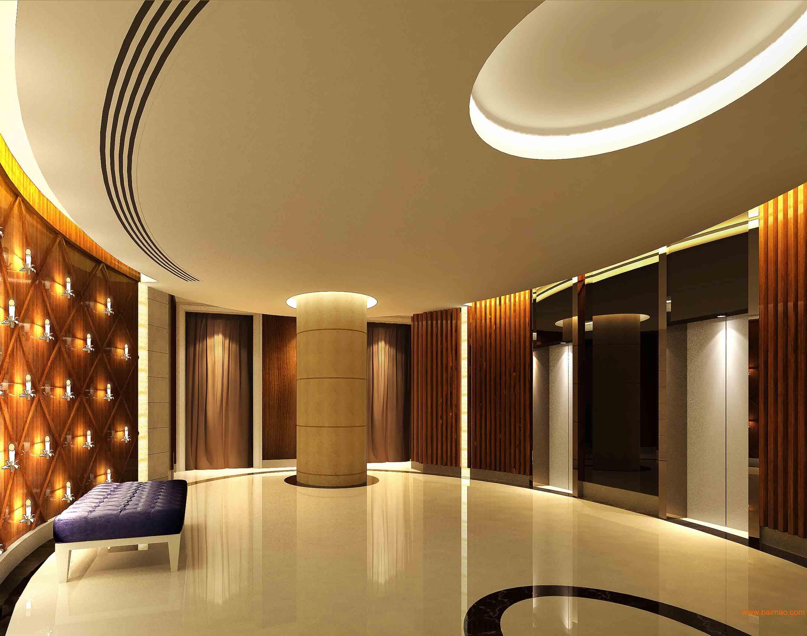 迅捷别墅电梯,迅捷别墅电梯生产厂家,迅捷别墅外观半图片欧式二层豪华别墅图片