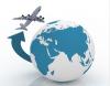 深圳国际快递公司裕锋达专注国际快递服务全球买家