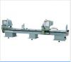 隔热断桥铝设备价格/断桥铝门窗加工设备价格