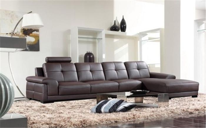 客厅沙发加工定做