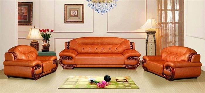 挑选沙发法则