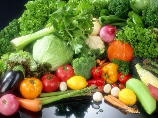 厦门蔬菜配送