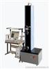 电子试验机-单柱-冠测仪器2012
