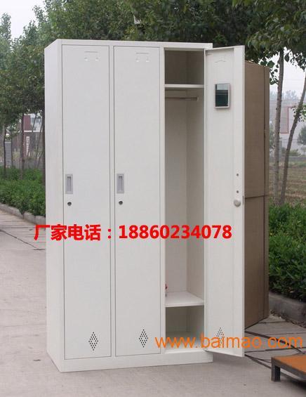 三门更衣柜批发_河南专业的三门更衣柜销售厂家在哪里