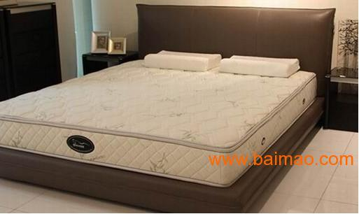 全棕床垫好不好_【宿松加棕床垫】加棕床垫好不好,加棕床垫价格