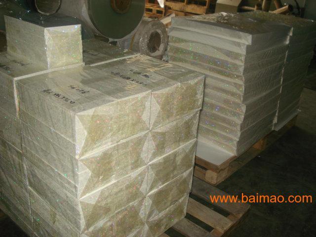 pet板材 pet片材 pet卷料,pet胶片 pet板材 pet片材 pet卷料生产厂