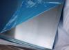 鏡面貼膜鋁板 5083裝飾用鋁板