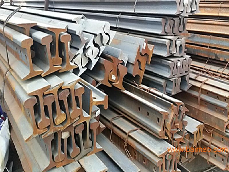 云南優質的昆明鋼材哪家好?|昆明鋼材哪家好|云南鋼拓商貿有點公司