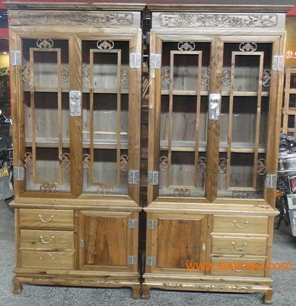 福建省仙游县庆宴红木家具厂批发供应红酸枝家具,黄花梨家具,紫