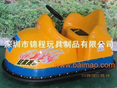 儿童型赛车、儿童玩具车、疯狂赛车、漂移赛车电动玩具