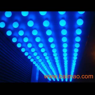 LED点光源价格 单色 七彩LED点光源生产厂家,LED点光源价格 单色 七彩LED点光源生产厂家生产厂家,LED点光源价格 单色 七彩LED点光源生产厂家价格