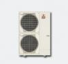 家庭用中央空调好吗?--- 家用中央空调有哪优缺点
