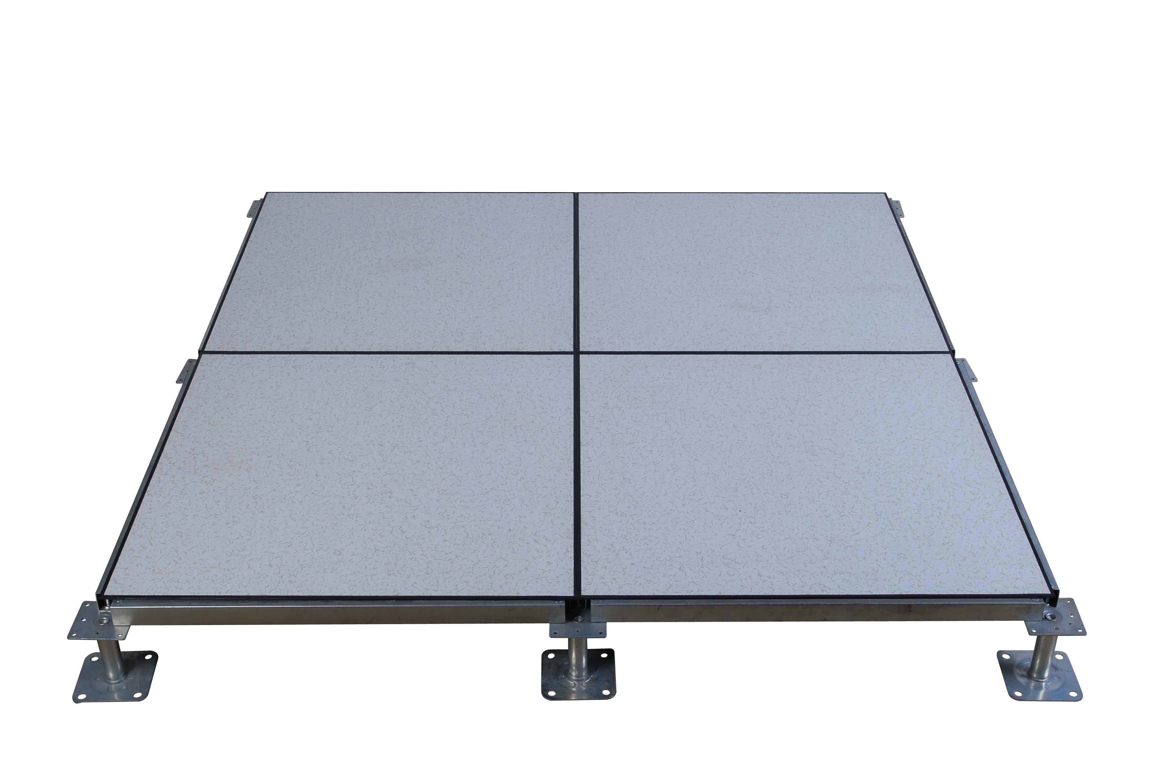 美格全钢HPL钢质地板 机房静电高架地板 活动地板,美格全钢HPL钢质地板 机房静电高架地板 活动地板生产厂家,美格全钢HPL钢质地板 机房静电高架地板 活动地板价格