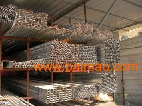 厦门钢材批发商——厦门三利汇金属材料有限公司