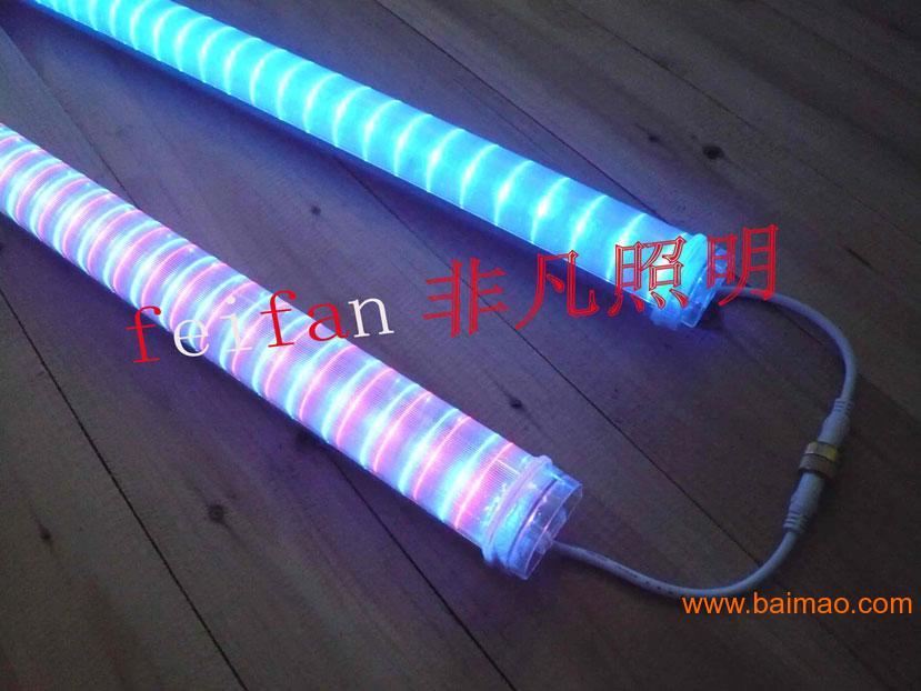 哪有卖LED六段护栏管的 LED六段护栏管多少钱,哪有卖LED六段护栏管的 LED六段护栏管多少钱生产厂家,哪有卖LED六段护栏管的 LED六段护栏管多少钱价格