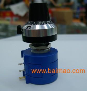 3590S-2-103LBOURNS电位器原装正品