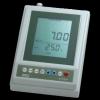 JENCO3173R电导率值、总固体溶解量