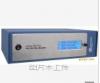 户外用氮化物分析仪405型