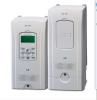 西安舍瑞电气现货供应LS产电IS7系列 变频器