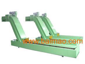 链板式排屑机,链板式排屑机生产厂家,链板式排屑机价格