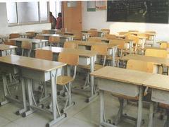 教学座椅/教学座椅价格/山东教学座椅/教学座椅厂家