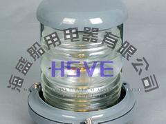 CXH1-3    左舷灯品牌_买质量硬的CXH3-3 左舷灯,就选海盛船用