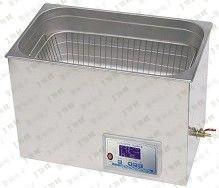 大容量数控型超声波清洗机