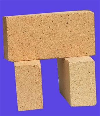 高铝砖供应