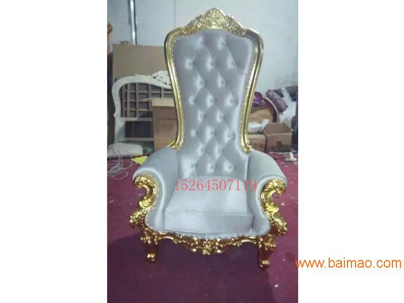 【兴丰家具】烟台沙发 烟台椅子维修翻新 烟台沙发软硬包定制