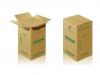 纸箱加工生产厂家