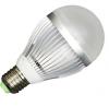 供应LED调光调色温球泡灯