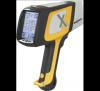 美国手持式合金分析仪质量保证技术领先